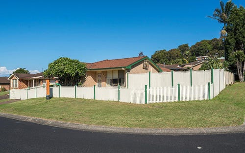 7 Judd Street, Mount Hutton NSW