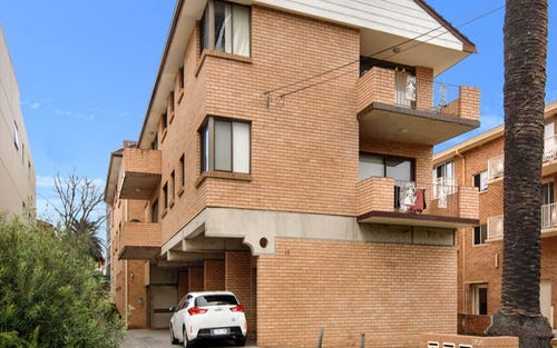 6/17 Smith Street, Wollongong NSW