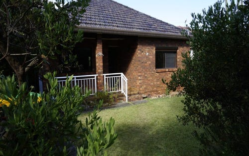 1 Magney Ave, Regents Park NSW