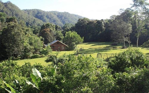 1275 Terania Creek Road, The Channon NSW 2480
