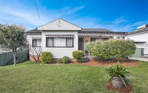 33 Maloney St, Blacktown NSW 2148