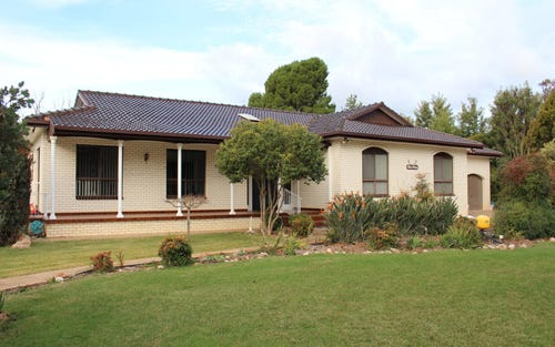 Address available on request, Leeton NSW 2705