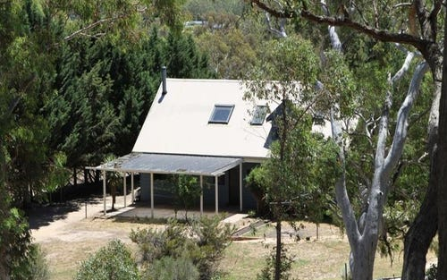 5418 Oallen Ford Rd, Bungonia NSW 2580