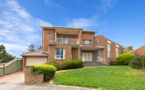 13 Cortina Pl, Avondale Heights VIC 3034