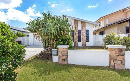 15 Tallows Ave, Kingscliff NSW 2487