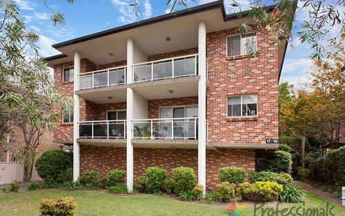6/17 Balfour Street, Allawah NSW 2218