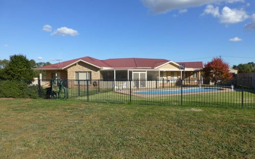 38 Birch Road, Parkes NSW 2870