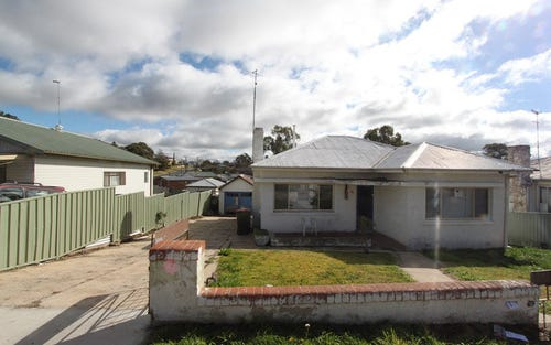 69 Commonwealth Street, Bathurst NSW 2795