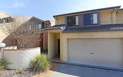 32 Doeberl Place, Queanbeyan NSW 2620