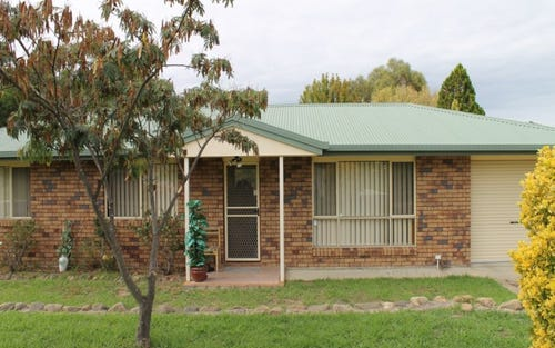 9 Brownleighvale Drive, Inverell NSW 2360