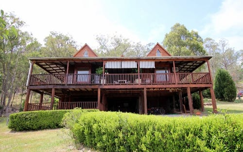 3047-3049 Great North Road, Wollombi NSW 2325