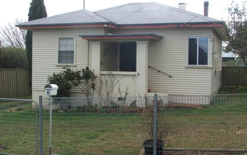 10 Cross, Glen Innes NSW 2370