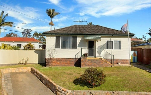 16 Kingsford Street, Blacktown NSW 2148