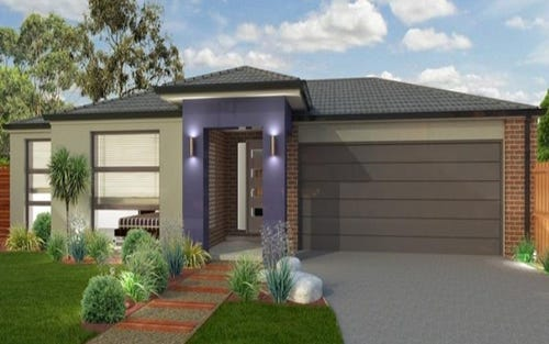 Lot 46 Burgundy Drive, Moama NSW 2731