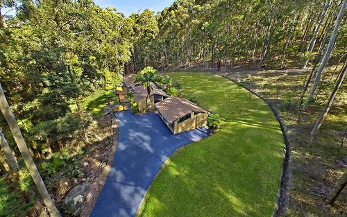 3a Corona Lane, Glenning Valley NSW 2261