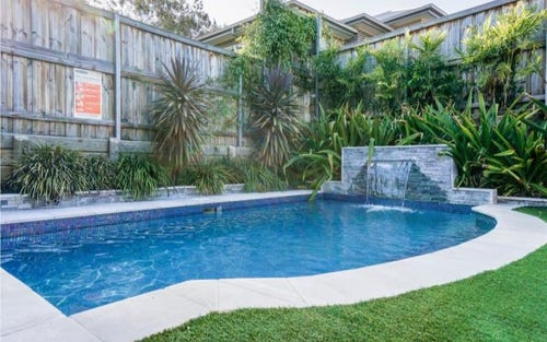 24 The Walk, Camden Park NSW 2570