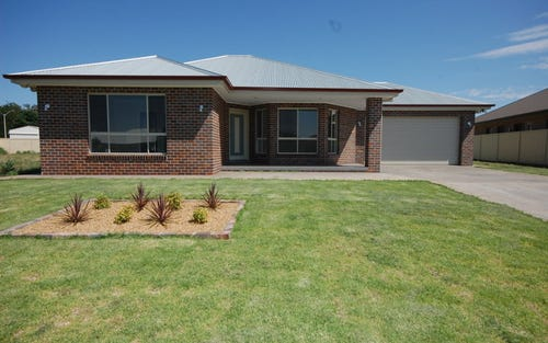 39 Brooks Street, Griffith NSW 2680