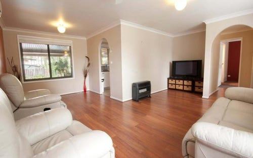 81 Kelso Street, Singleton NSW 2330