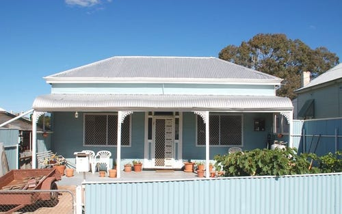 463 Thomas Street, Broken Hill NSW 2880