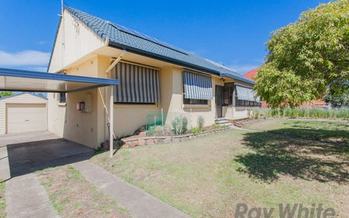 86 Collier Street, Redhead NSW 2290