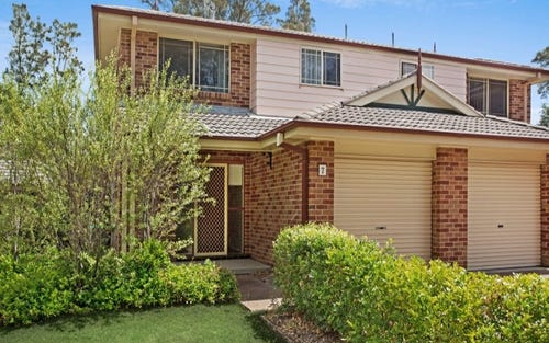 7/1 Derwent Crescent, Lakelands NSW 2282