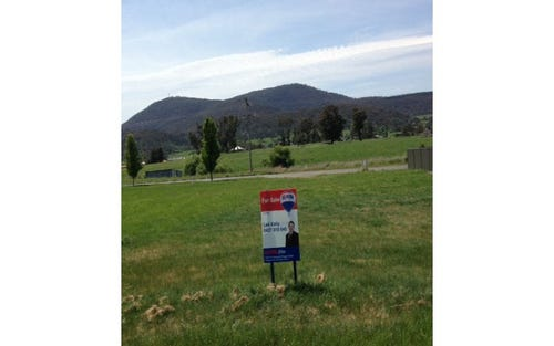 Address available on request, Tumbarumba NSW 2653