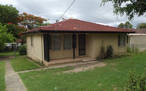 16 Oak Avenue, Casino NSW 2470
