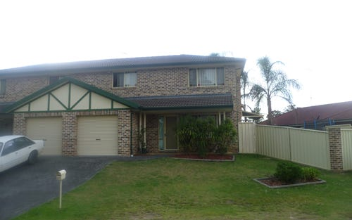 2/1 Perkins, Bligh Park NSW