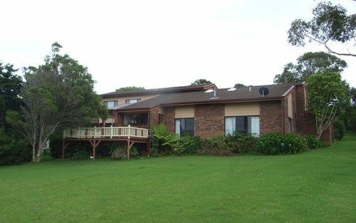 11 Stewart Place, Kiama NSW