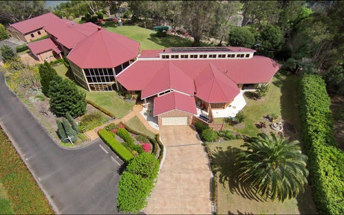 Address available on request, Annangrove NSW 2156