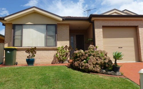 31B Walgett Close, Hinchinbrook NSW