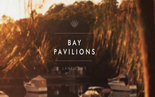 103/316-332 Burns Bay Road, Lane Cove NSW 2066
