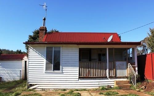 2 Stanton Street, Nimmitabel NSW 2631