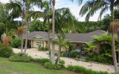 72-72a Florence Wilmont Drive, Nambucca Heads NSW 2448