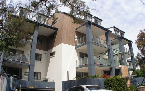 1/121 - 125 Bland Street, Ashfield NSW 2131