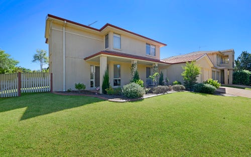 1 Lakeland Cir, Harrington Park NSW
