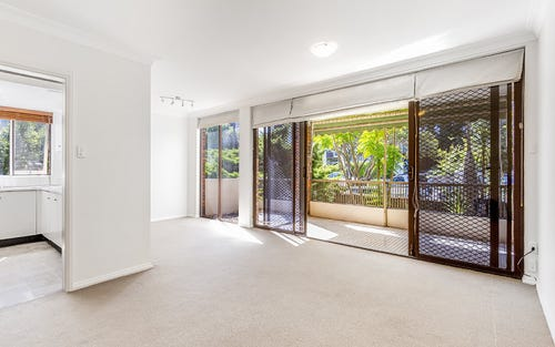 8/61 Shirley Rd, Wollstonecraft NSW