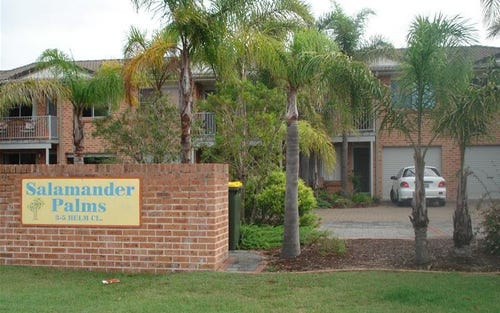 7/3-5/ Helm Close, Salamander Bay NSW