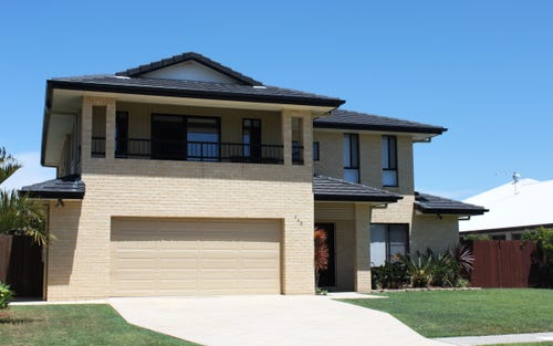140 Overall Drive, Pottsville NSW