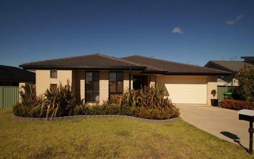 11 Netherton Park Avenue, Armidale NSW 2350