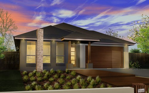 Lot 6008 Lowndes Dr, Oran Park NSW 2570