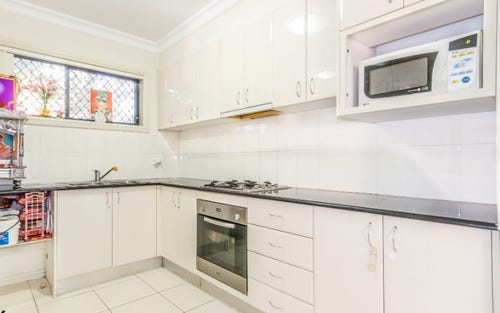15/4-6 Metella Road, Toongabbie NSW 2146