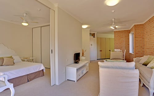 41/15 Anne Findlay Place, Bateau Bay NSW 2261