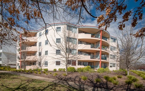 103/107 Canberra Avenue, Griffith ACT 2603