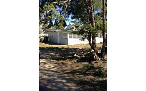 60 Burnett Street, Delungra NSW 2403