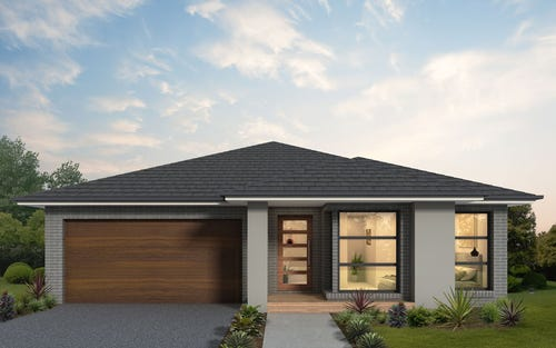 Lot 2001 Proposed Road (Catherine Park Estate), Oran Park NSW 2570