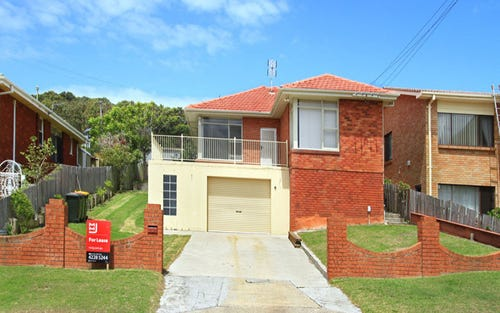 1 Dovers Drive, Port Kembla NSW
