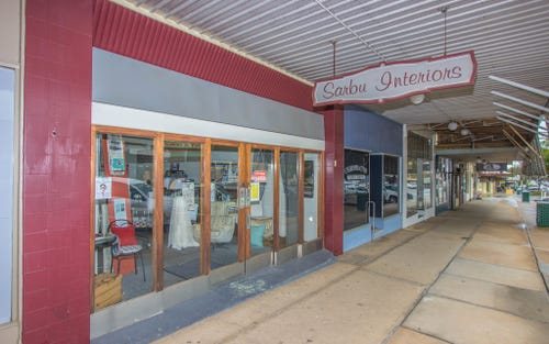 * Sarbu Interiors, Narrandera NSW 2700