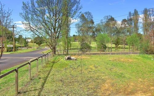 Lot 3 81 Kentucky Street, Ben Venue NSW 2350