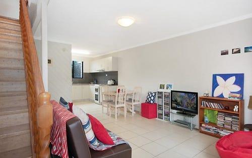 8/33 Ballina Street, Lennox Head NSW 2478